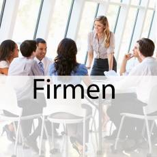 Firmenevents, Teambuilding