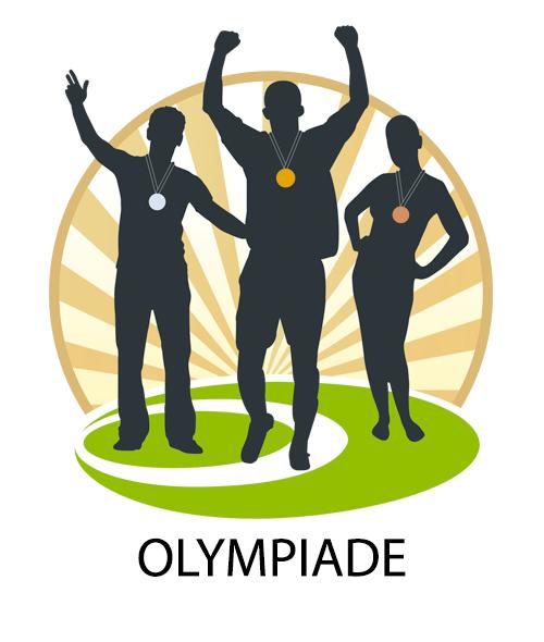 bogenschießen olympia 2019